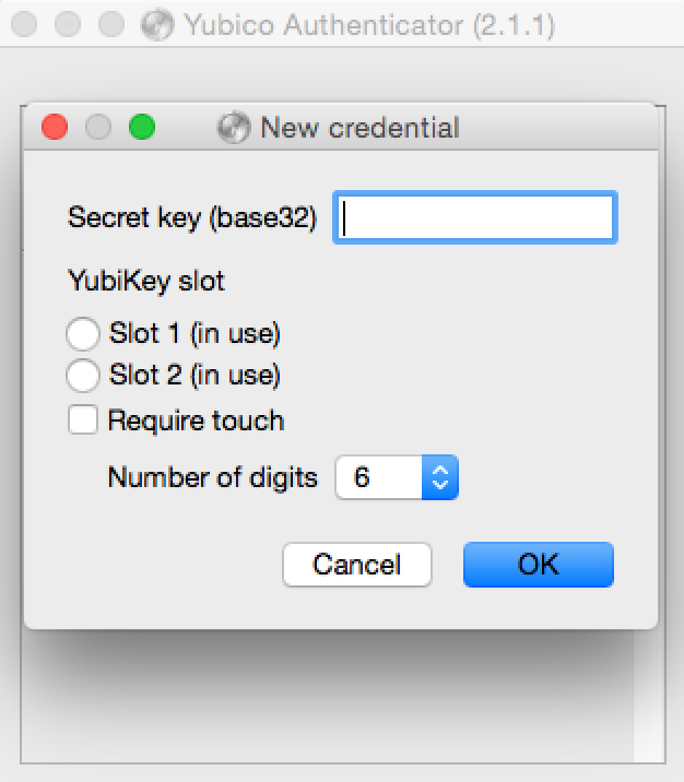 yubikey-authenticator.png